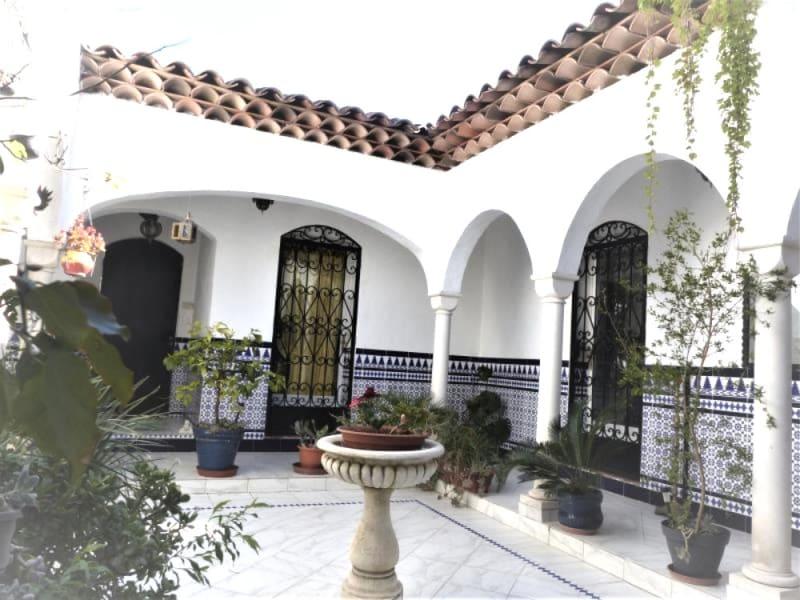Revenda casa Roquebrune sur argens 398000€ - Fotografia 11
