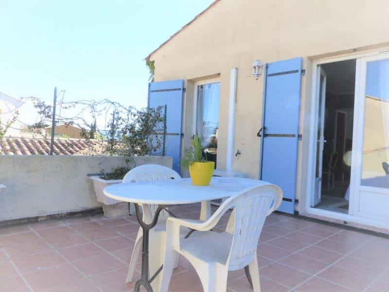 Revenda casa Roquebrune sur argens 398000€ - Fotografia 4