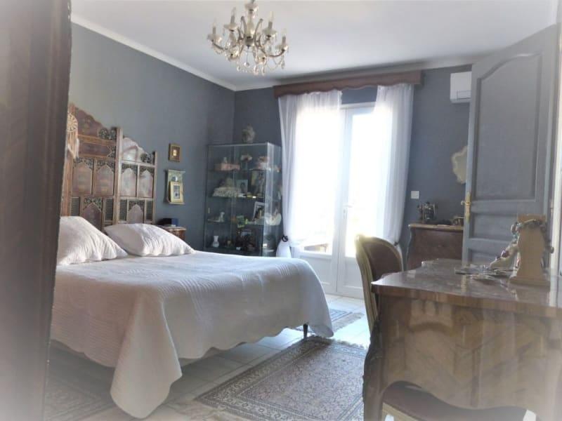 Revenda casa Roquebrune sur argens 398000€ - Fotografia 6
