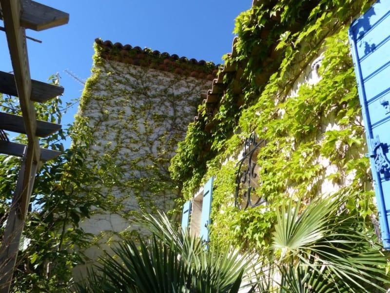 Revenda casa Roquebrune sur argens 398000€ - Fotografia 7
