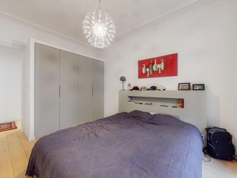 出售 公寓 Paris 15ème 875000€ - 照片 4