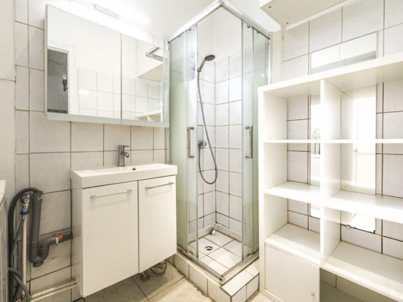出售 公寓 Paris 15ème 386600€ - 照片 6