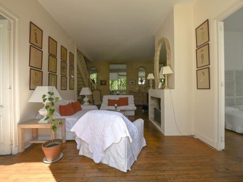 Sale house / villa Le bouscat 1280000€ - Picture 4