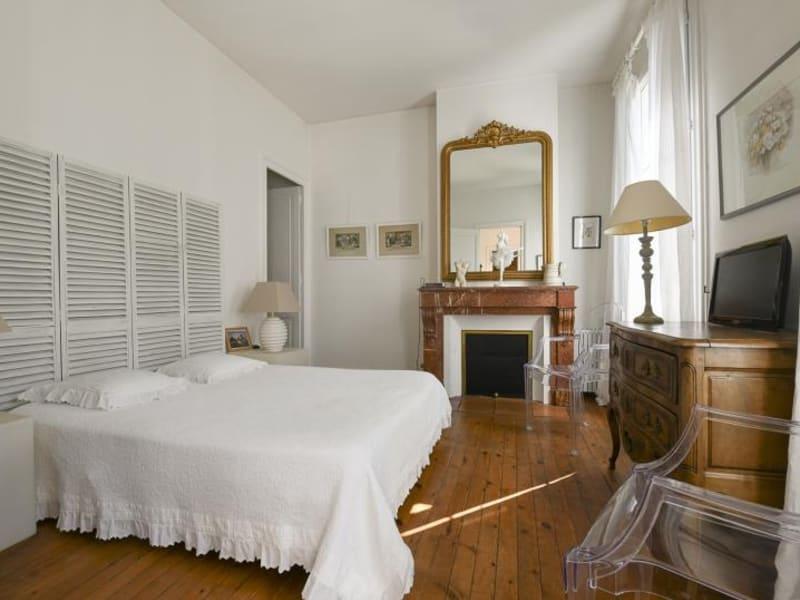 Sale house / villa Le bouscat 1280000€ - Picture 7