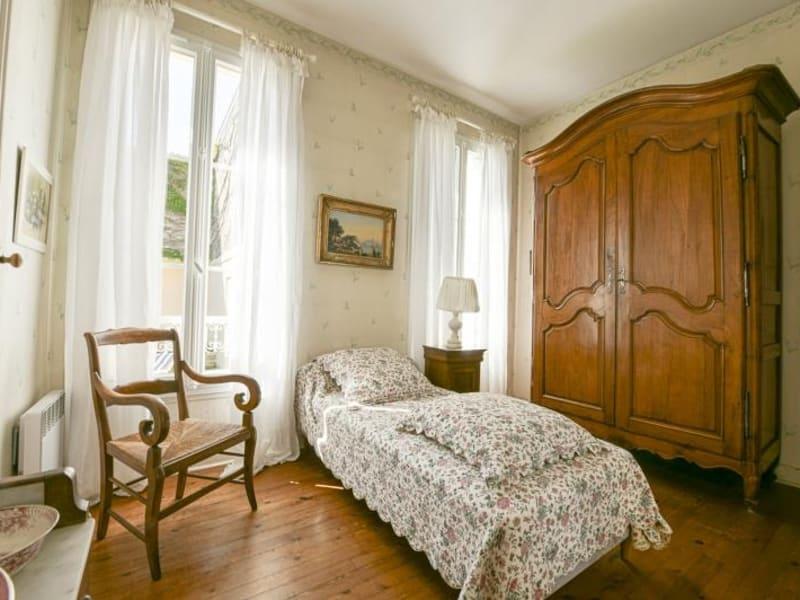 Sale house / villa Le bouscat 1280000€ - Picture 8