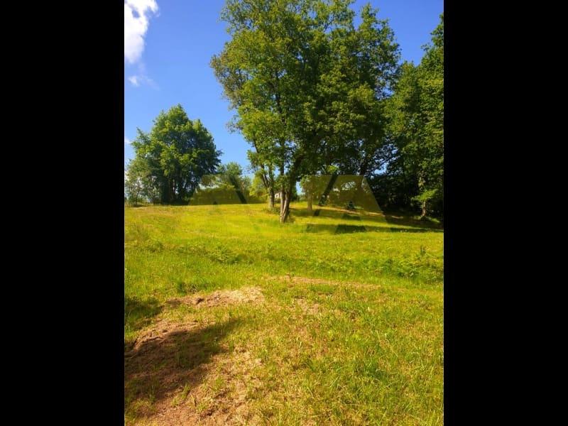 Vente terrain Oloron-sainte-marie 50140€ - Photo 4