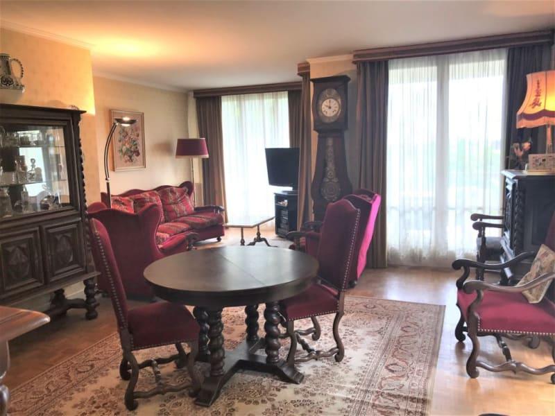 Sale apartment Villennes sur seine 399000€ - Picture 11