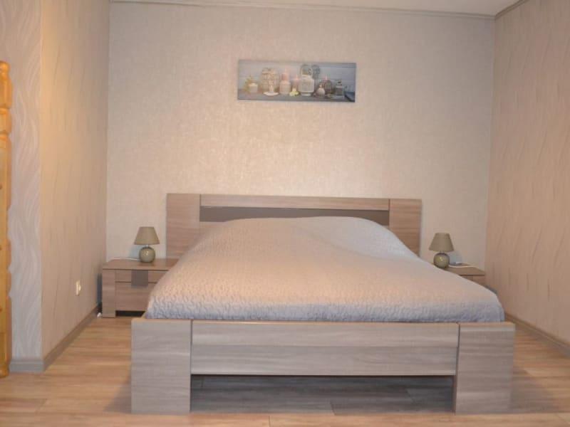 Vente maison / villa Ingersheim 320000€ - Photo 11