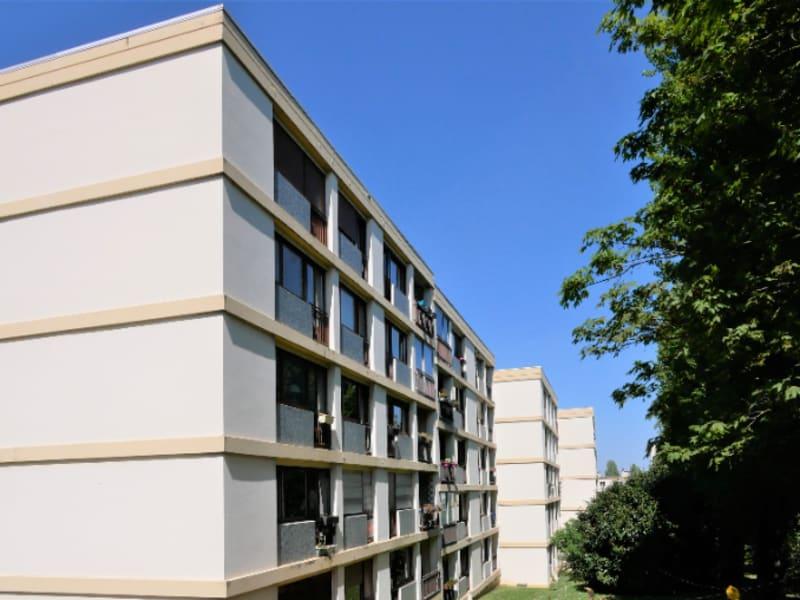 Sale apartment Garches 250000€ - Picture 9