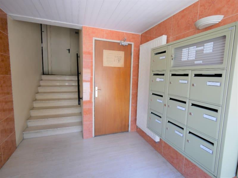 Sale apartment Garches 250000€ - Picture 16