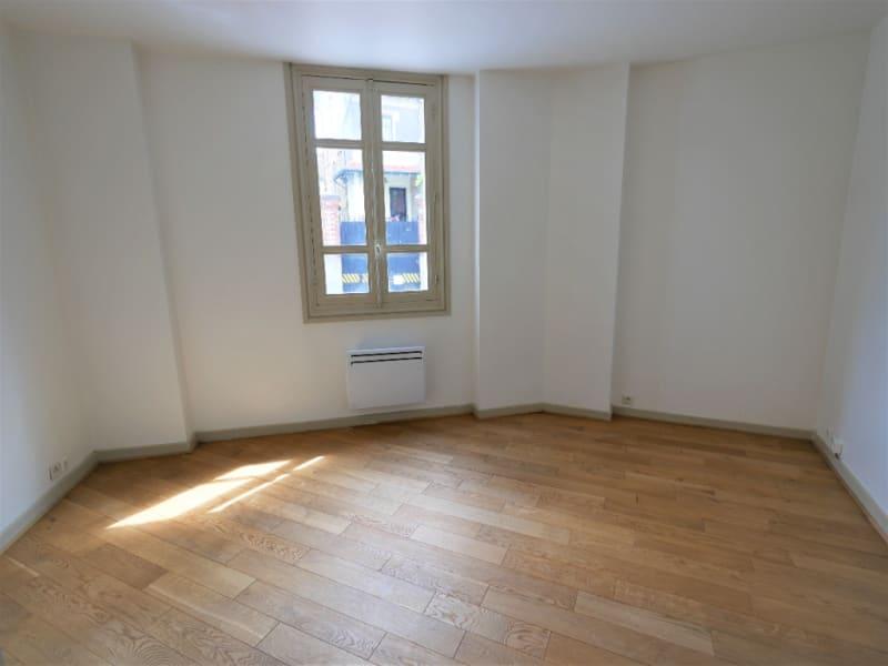 Sale apartment Garches 310000€ - Picture 8