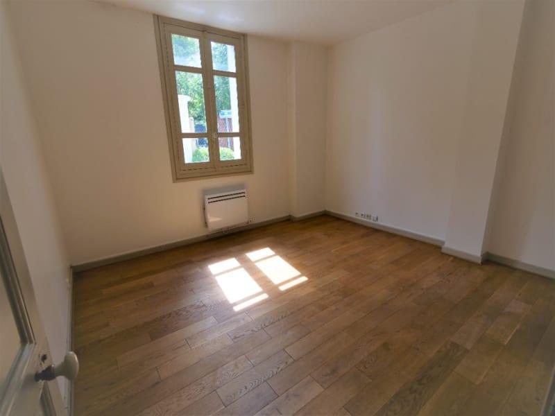 Sale apartment Garches 310000€ - Picture 9