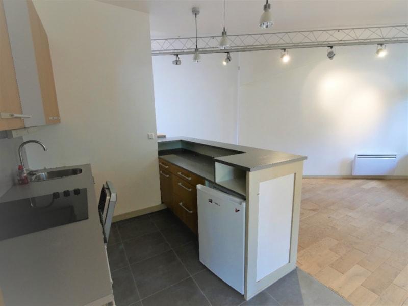 Sale apartment Garches 310000€ - Picture 10
