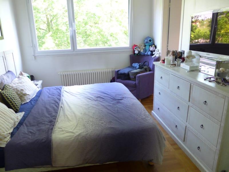 Sale apartment Garches 749000€ - Picture 15
