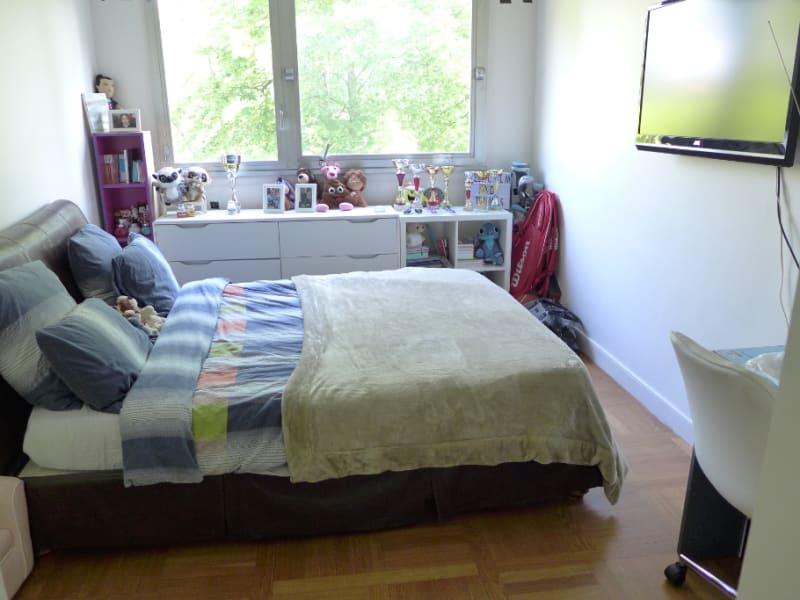 Sale apartment Garches 749000€ - Picture 16