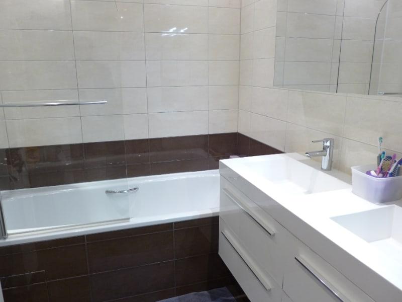Sale apartment Garches 749000€ - Picture 17