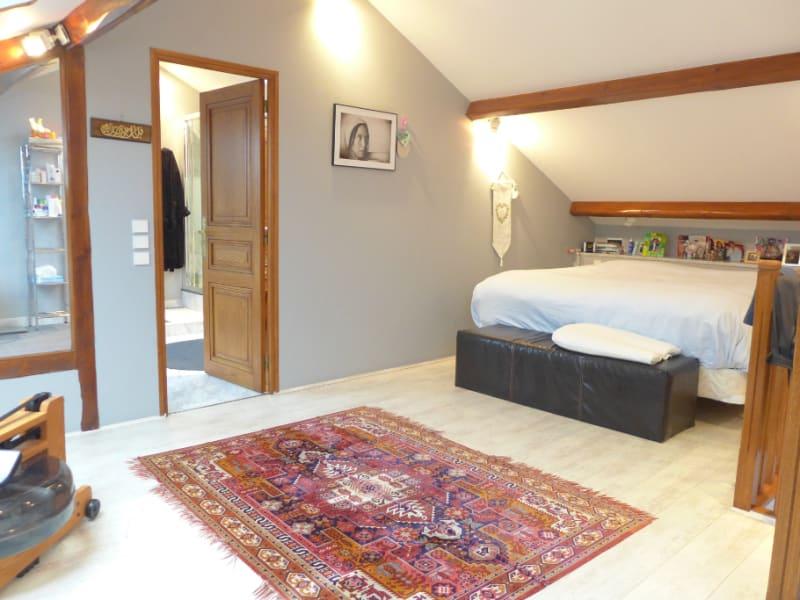 Rental house / villa Saint cloud 4200€ CC - Picture 13