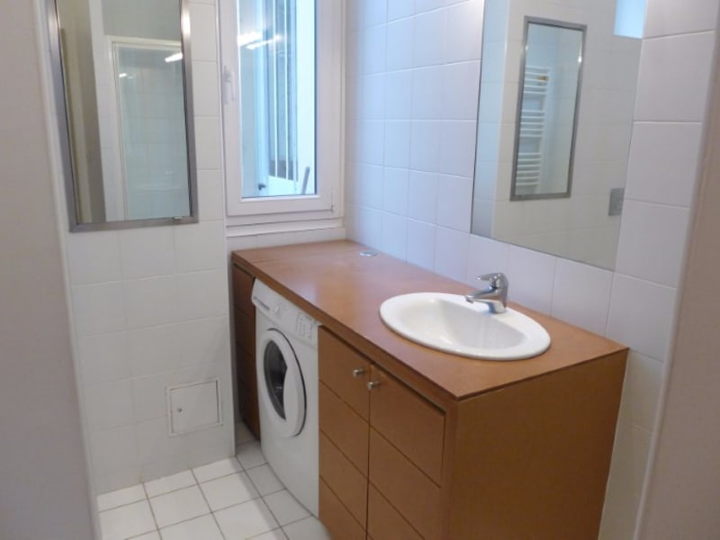 Rental apartment Garches 1186€ CC - Picture 10