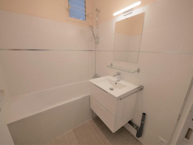 Rental apartment Garches 1190€ CC - Picture 13