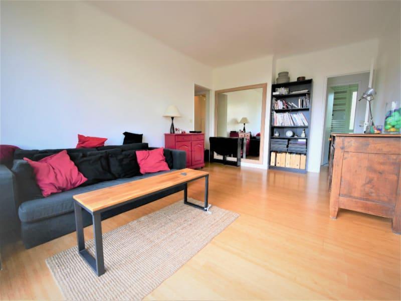 Sale apartment Garches 455000€ - Picture 12