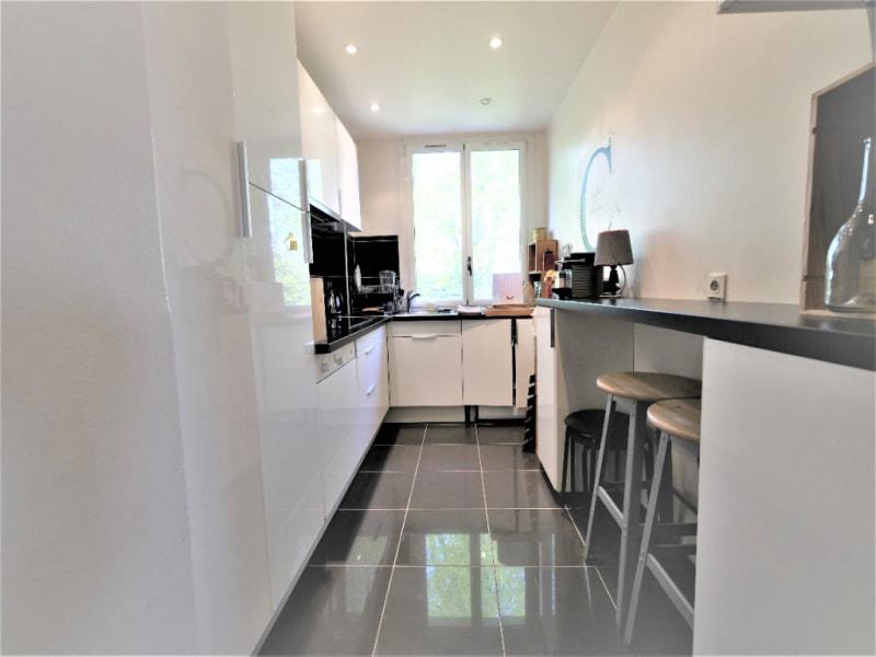 Sale apartment Garches 455000€ - Picture 14