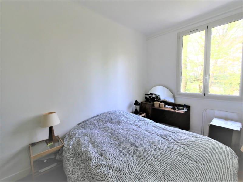 Sale apartment Garches 455000€ - Picture 15