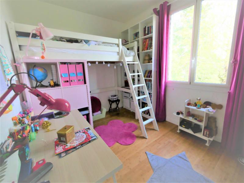 Sale apartment Garches 455000€ - Picture 16