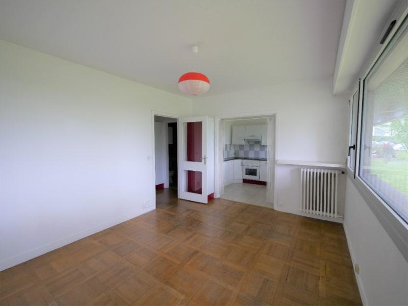 Sale apartment Garches 238000€ - Picture 5