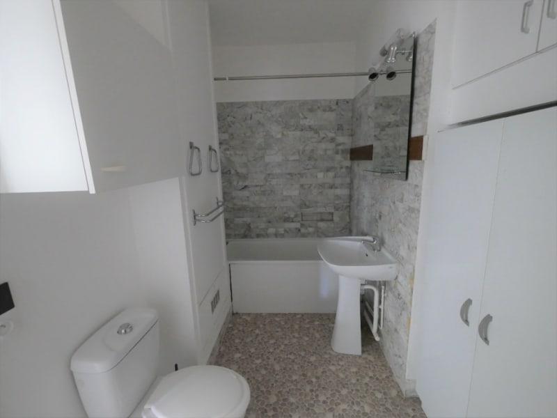 Sale apartment Garches 238000€ - Picture 7