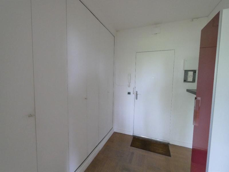 Sale apartment Garches 238000€ - Picture 8