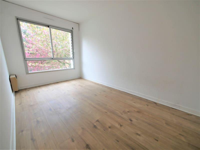 Sale apartment Garches 630000€ - Picture 10