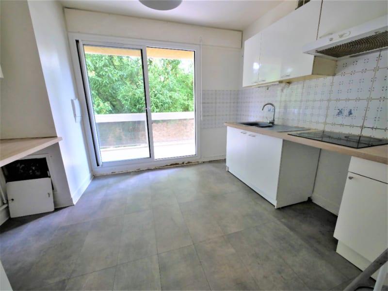 Sale apartment Garches 630000€ - Picture 12
