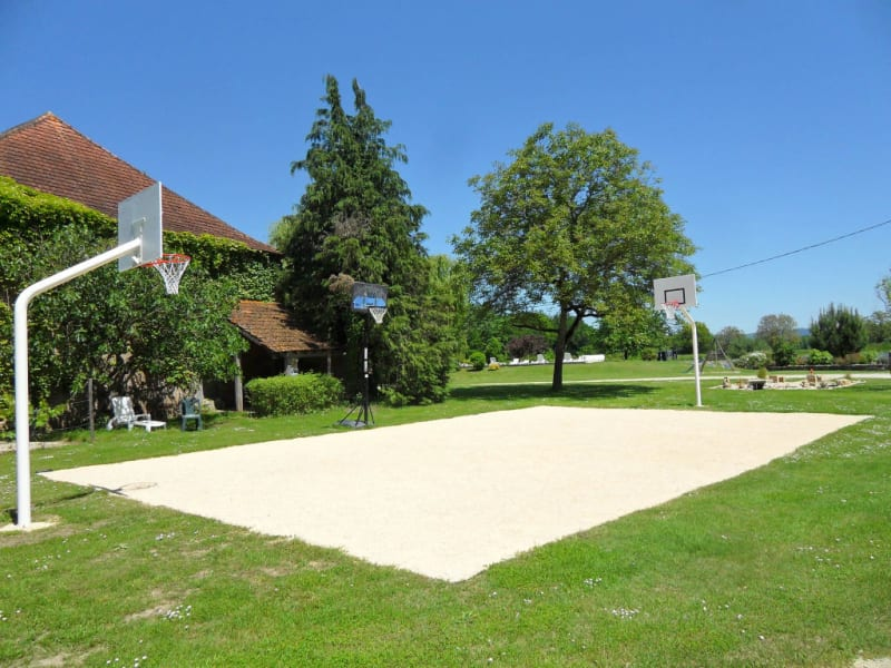 Sale house / villa Prudhomat 780000€ - Picture 10