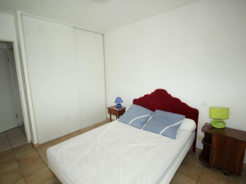Sale apartment Port vendres 160900€ - Picture 12