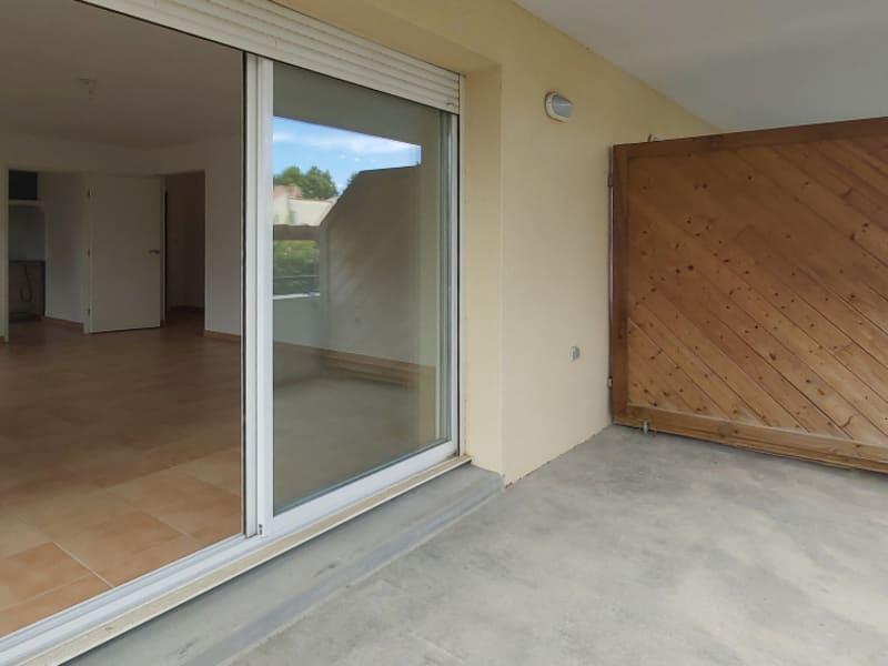 Sale apartment Argeles sur mer 250000€ - Picture 4