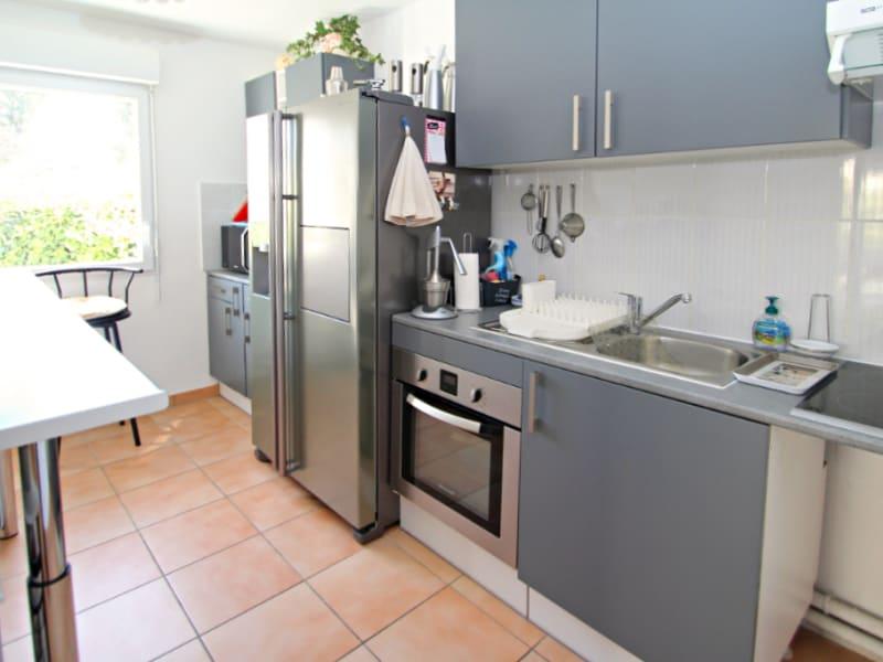 Sale apartment Argeles sur mer 250000€ - Picture 5