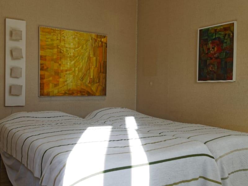 Venta  apartamento Saint germain en laye 1249000€ - Fotografía 17