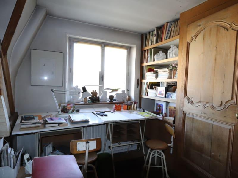 Venta  apartamento Saint germain en laye 1249000€ - Fotografía 18