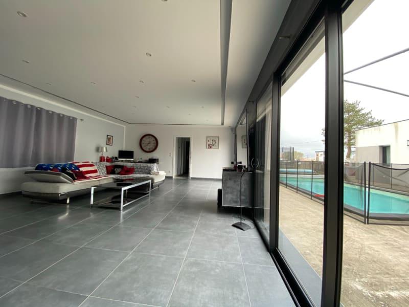 Vente maison / villa Arvert 615000€ - Photo 13