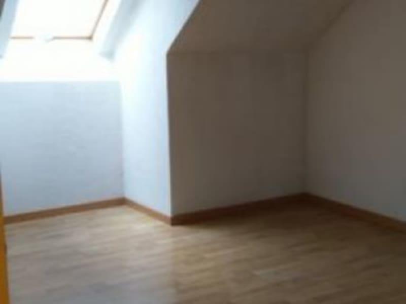 Vente maison / villa Champvert 39000€ - Photo 10