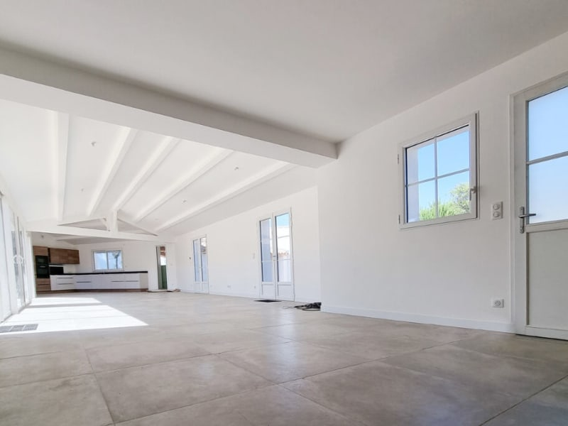 Vente maison / villa Rivedoux plage 2100000€ - Photo 19