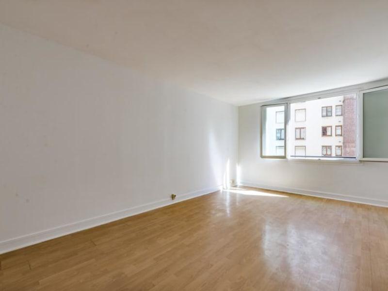 Sale apartment Boulogne billancourt 495000€ - Picture 10