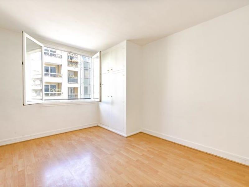 Sale apartment Boulogne billancourt 495000€ - Picture 13