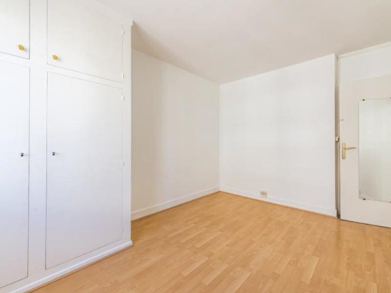 Sale apartment Boulogne billancourt 495000€ - Picture 14