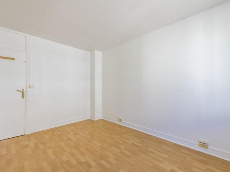 Sale apartment Boulogne billancourt 495000€ - Picture 15