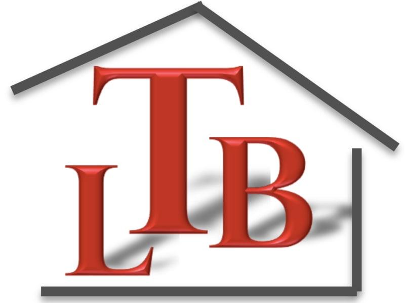 Sale building Boulogne billancourt 4400000€ - Picture 4
