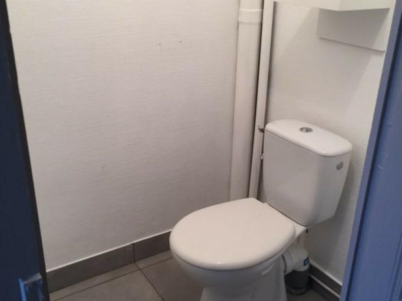 Rental apartment Barbezieux-saint-hilaire 460€ CC - Picture 14