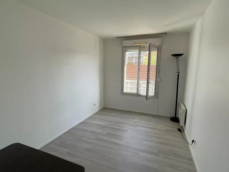 Sale apartment Livry-gargan 245000€ - Picture 6