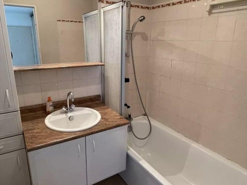 Sale apartment Livry-gargan 245000€ - Picture 8