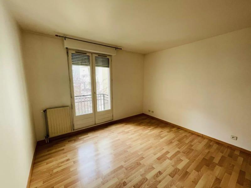 Sale apartment Rosny-sous-bois 279000€ - Picture 3